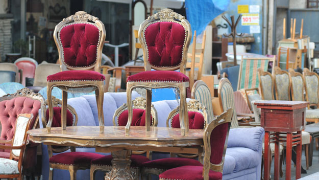 Stylish Used Furniture In Houston, Consignment Furniture Minneapolis