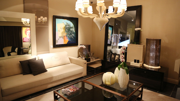 Ask A Houston Expert Shopping For Home Decor On A Budget Cbs Houston