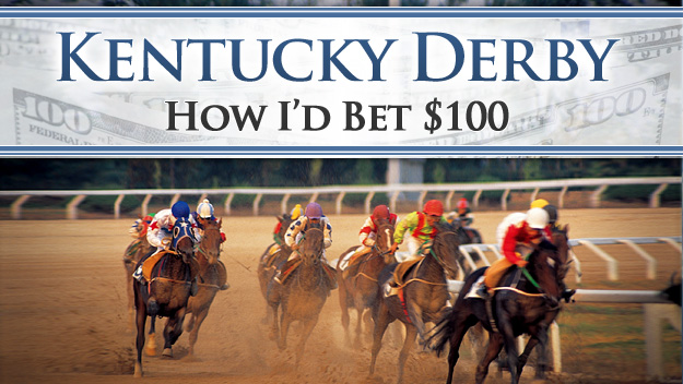 How can i bet on the kentucky derby lay meaning in betting what is a push