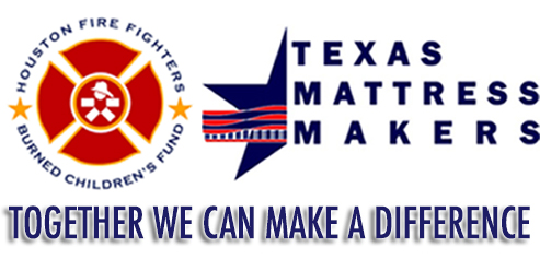 What Does Texas Mattress Makers Mean?