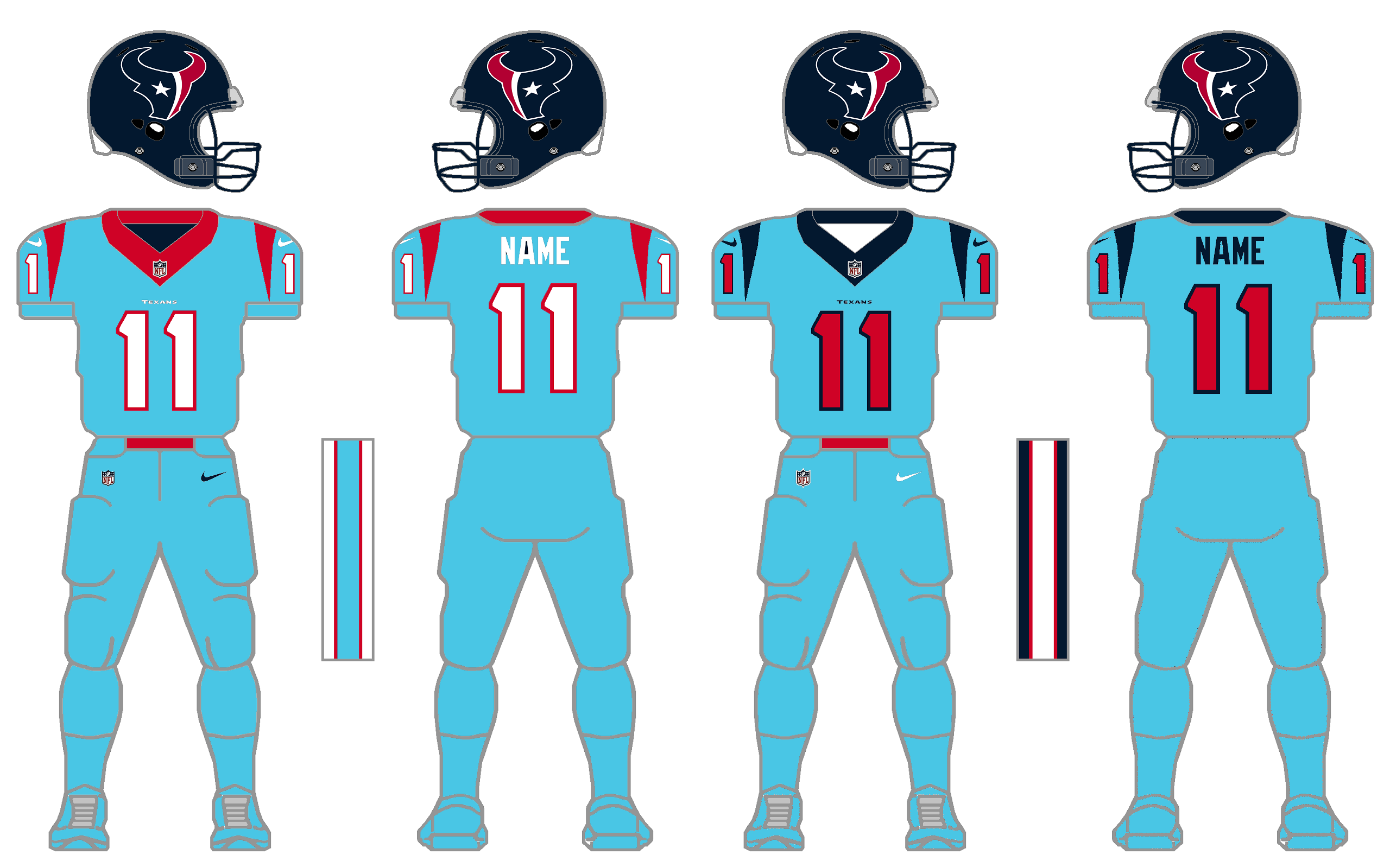 bengals color rush jersey 2016